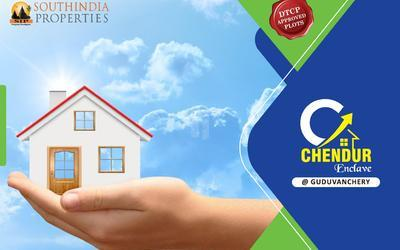 chendur-enclave-in-27-1632561851610
