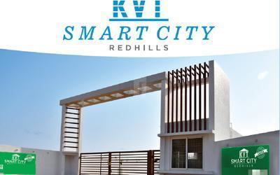 kvt-smart-city-in-95-1632487642139