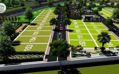 genesis-homes-edan-garden-in-1492-1633091779047