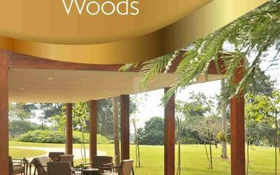 anugraha-influx-woods-in-1326-1633093411958