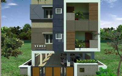 viva-verve-in-2292-1633336180301