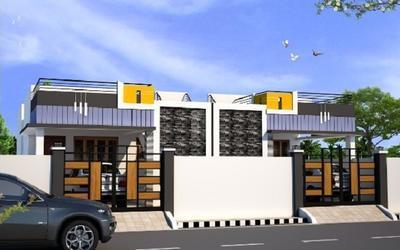 heavens-villa-in-13-1633429208651