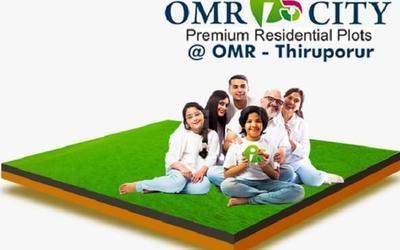 omr-i5-city-in-763-1633698416357