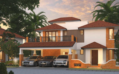 prestige-palm-residences-in-3679-1634222243055.
