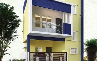 mahaa-ganapathy-avenue-in-479-1634556830649