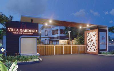 jrd-villa-gardenia-in-798-1634650394827