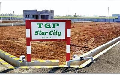 tgp-smart-city-in-826-1634652545832