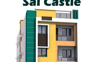 bharathi-sai-castle-in-46-1634745023200