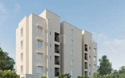 sobha-verdure-apartment-in-812-1634820110030