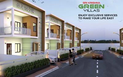 stbl-sri-krishna-green-villas-in-3515-1634907733267