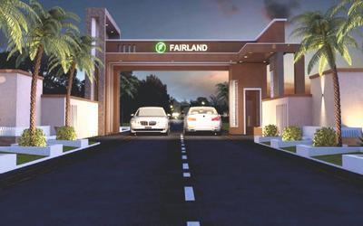 green-field-fairland-in-848-1635247520738
