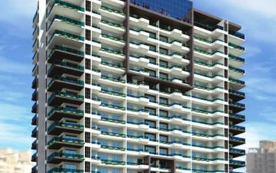 mm-spectra-in-chembur-colony-elevation-photo-hxs
