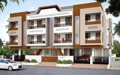 lakshmi-kripa-in-nemilichery-floor-plan-2d-1vf1