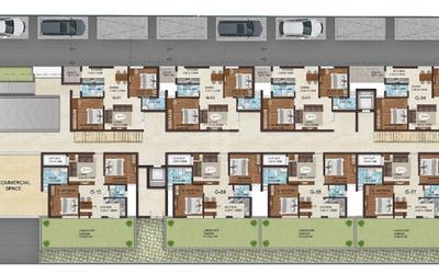 vspl-crescent-in-yeshwanthpur-floor-plan-2d-1gpr