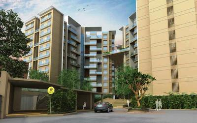 sigma-one-courtyard-one-in-wakad-elevation-photo-15qv