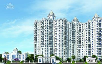 aditya-capitol-heights-in-hitech-city-elevation-photo-qs1
