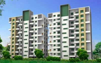 shroff-signature-heights-phase-2-in-wakad-elevation-photo-1ynd