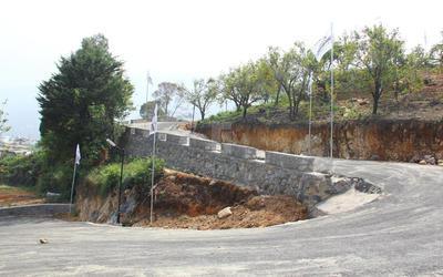 casagrand-the-hilltop-phase-i-in-kodaikanal-elevation-photo-1p9h