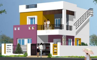 praneeth-pranav-homes-in-beeramguda-elevation-photo-nya