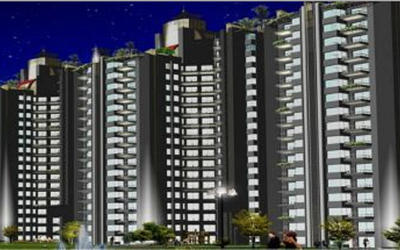 kst-whispering-heights-in-sector-88-elevation-photo-1pne
