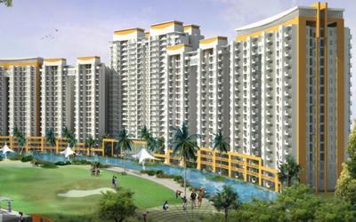 gaur-city-5th-avenue-in-sector-4-elevation-photo-1n9i