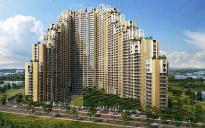 one-indiabulls-gurgaon-in-sector-104-elevation-photo-1mss