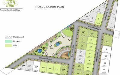 divya-sree-valley-of-the-wind-plot-in-chikkaballapur-master-plan-1lxo