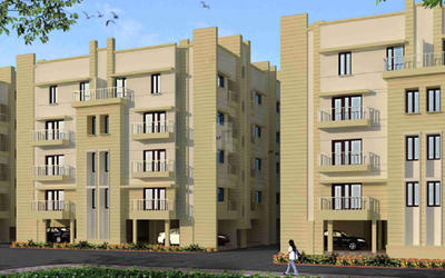 kcc-engineers-enclave-in-sector-1-elevation-photo-1qaq
