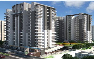 oxirich-new-delhi-extension-in-sanjay-nagar-elevation-photo-1ptu