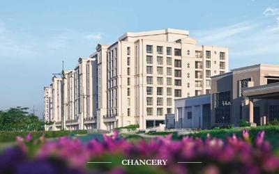 hiranandani-chancery-in-252-1598860961089