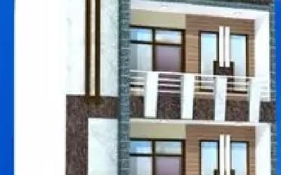 sandhu-homes-ii-in-matiala-elevation-photo-1itc