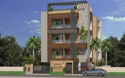 india-builder-abhilash-in-9-1603813761824