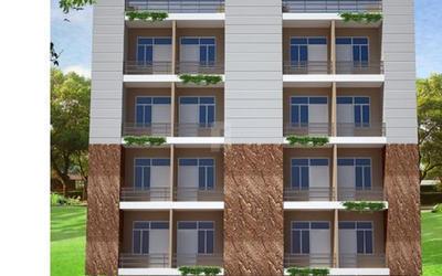 ansar-ashiyan-in-sector-16-elevation-photo-1puh