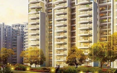 unitech-exquisite-in-sector-71-elevation-photo-1jxv