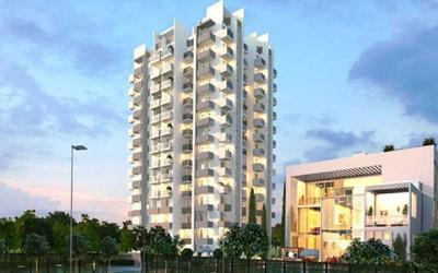 godrej-aria-in-sector-79-elevation-photo-1lle