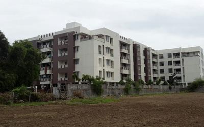 icipl-amora-in-manapakkam-gallery-photos-xbt