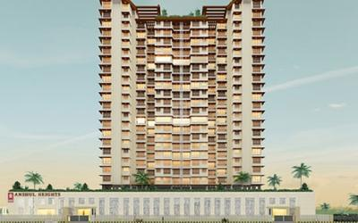 nhp-anshul-heights-in-kandivali-west-elevation-photo-11sc