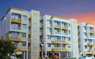 nandadeep-gokul-dham-residency-in-new-panvel-elevation-photo-nrc