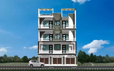 a3s-homes-4-in-2802-1594209801624