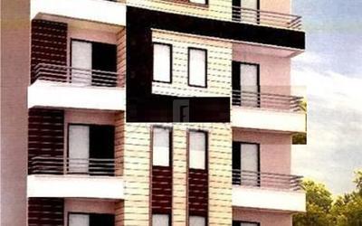 aggarwal-residency-1-in-rajapuri-elevation-photo-1imf