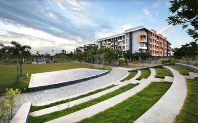 natesan-housing-ponni-delta-in-srirangam-elevation-photo-1zqs