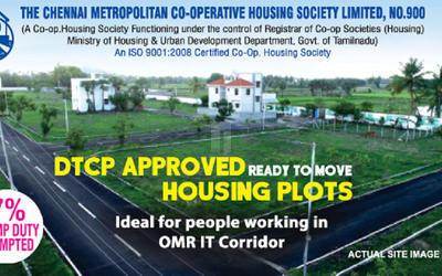 metro-omr-castle-city-extn-in-474-1568029494261