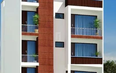 yadav-floors-2-in-sainik-farm-elevation-photo-1ibt