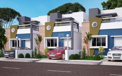 budget-sri-kamadhenu-residency-in-thiruvallur-elevation-photo-1mdy