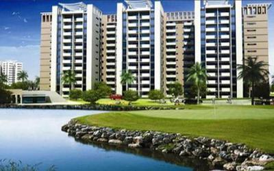 jaypee-greens-naturvue-apartments-in-yamuna-expressway-elevation-photo-1jm2