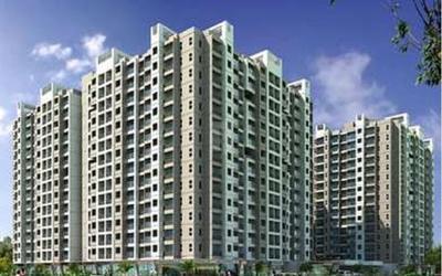 divya-jyoti-padmavati-complex-in-boisar-elevation-photo-1evm