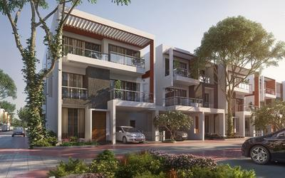 nvt-life-square-in-whitefield-elevation-photo-1kxc