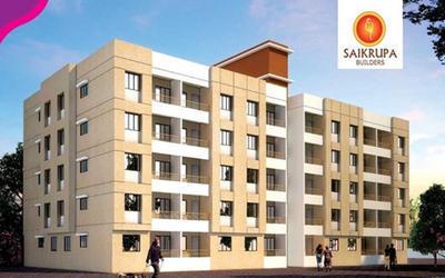 saikrupa-vishwakalyan-nagri-in-chakan-elevation-photo-1xe4