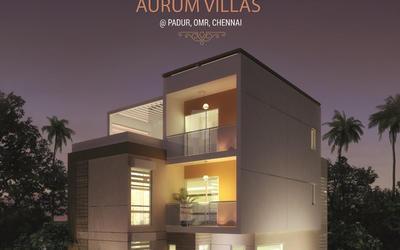 pacifica-aurum-villas-in-padur-elevation-photo-1i6l