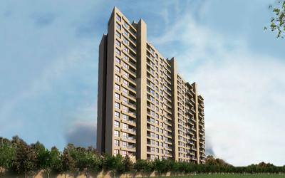 vtp-solitaire-in-pashan-elevation-photo-14rc
